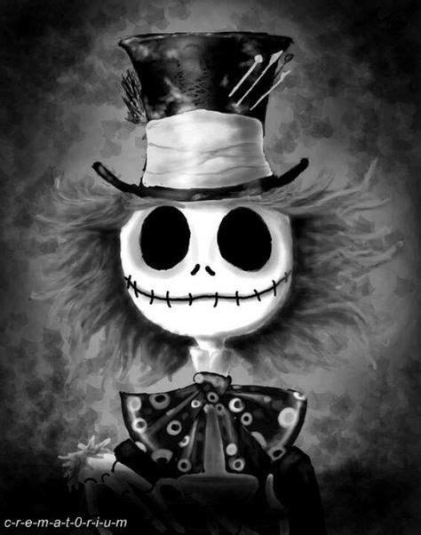imagenes jack esqueleto para hi5 resultado de imagen para jack esqueleto jack esqueleton