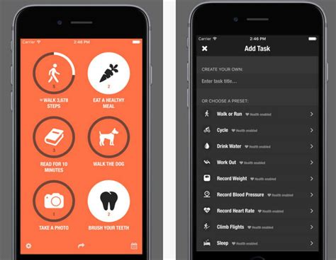 design app love it or list it too don t make these 10 mistakes in your app design design shack