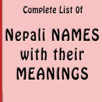 design meaning in nepali indian baby boy names hindu baby names hindi names for