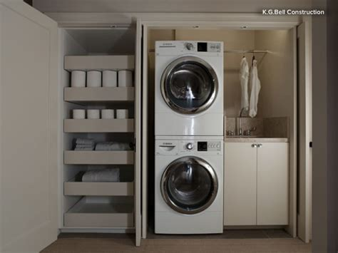 laundry rooms storage and doors 8 laundry room ideas to watch for this year bergdahl