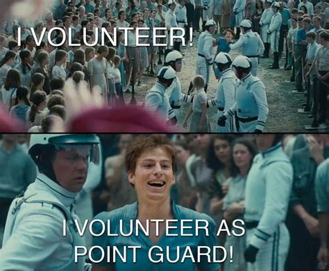 Unc Memes - stilman everdeen my 2 favorite things unc basketball and