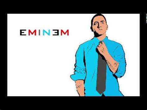 lil pump on eminem eminem gucci gang ft 2pac lil pump red kan remix new