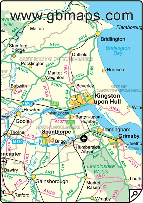 printable road maps uk editable uk postcode maps and a4 location maps