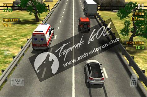 trafic racer hack apk traffic racer v2 0 mod apk para hileli