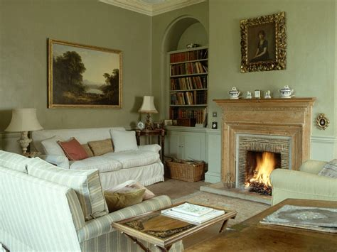 pictures of beautiful living rooms with fireplaces beautiful living rooms with fireplace decobizz com