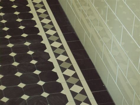 Home Decor Flooring week 24 sunday bathroom floor tiles front verandah