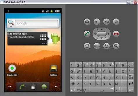 Android Emulator For Windows by Best Android Emulators For Pc Windows And Mac Os