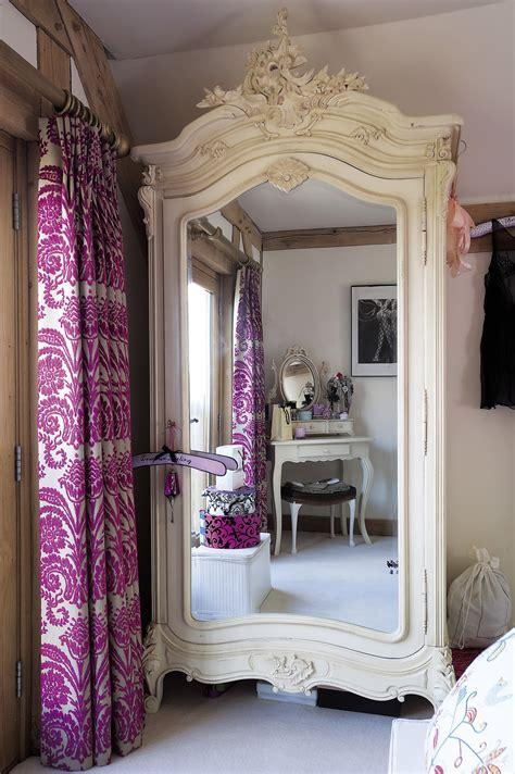 hepburn inspired bedroom 100 hepburn inspired bedroom your look