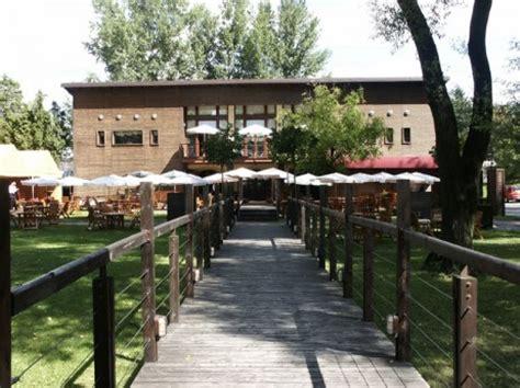 boathouse warsaw boathouse restaurant elite traveler