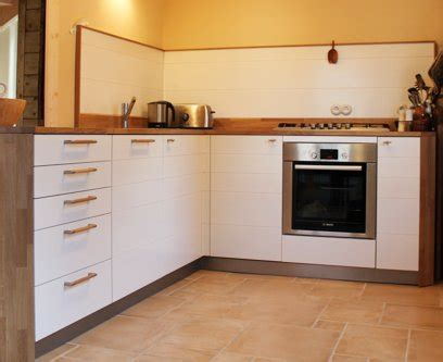 wählen sie die richtigen küchenschrank griffe wohnzimmer graut 246 ne