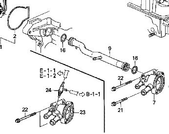 led trailer light conversion wiring diagram wiring schematic