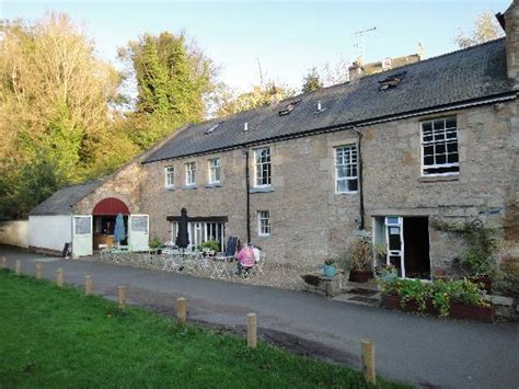bed and breakfast edinburgh cramond mill bed and breakfast edinburgh scotland b b