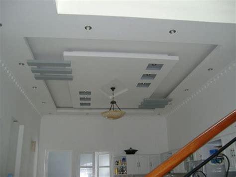 lam vach thach cao tai quan dykor jdran ceiling design fall ceiling designs bedroom ceiling design living room