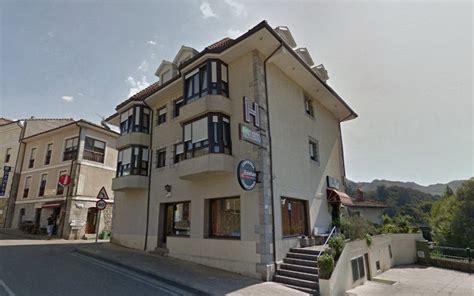 oferta 161 161 hotel con entradas al parque de cab 225 rceno - Entradas Cabarceno Oferta