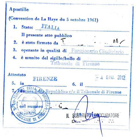 consolato francese a torino bblanguages apostilla www bblanguages it
