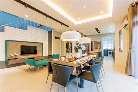 js design home concept sdn bhd beauty home design sdn bhd home interior archives malaysia