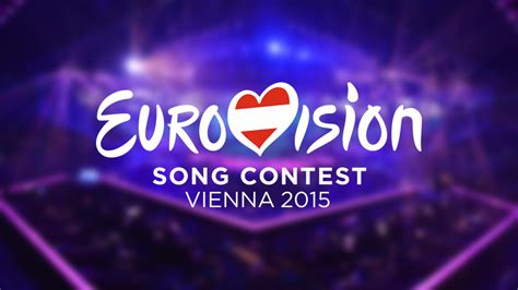 song in 2015 the eurovision song contest 2015 notting hill