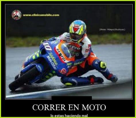 imgenes de amor en moto en toda velocidad frases de motos al piso imagenes de motos con frases