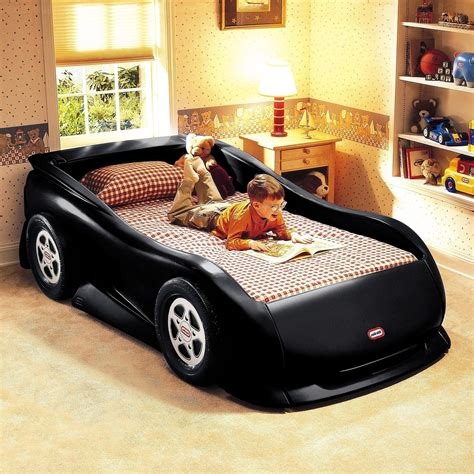bed for toddler boy models car blue bed children car beds toddler boy bedroom spillo caves