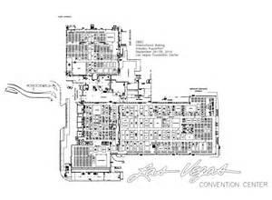 the linq floor plan linq free download home plans ideas floor plan las vegas convention center free home design