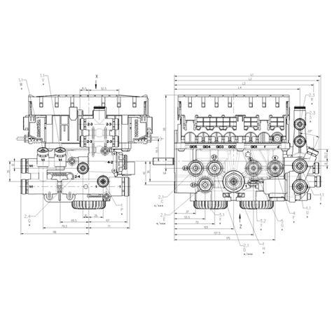 wabco ebs e wiring diagram sullair wiring diagram wiring