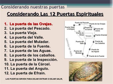 libro malaz 2 las puertas restauraci 243 n de las 12 puertas 1 170 la puerta de las ovejas