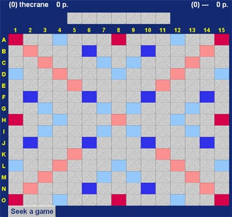 play scrabble for free scrabble fema flood maps