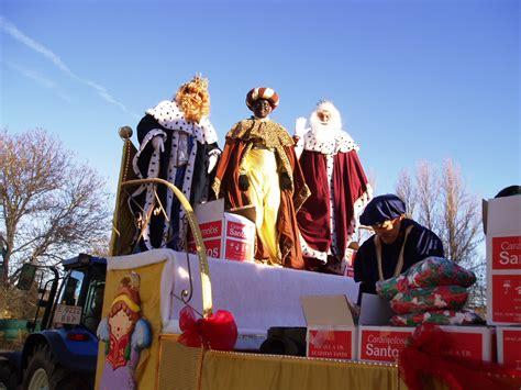 imágenes de los reyes magos de oriente fotos de los reyes magos