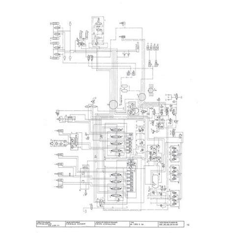 atlas generator wiring diagram wiring diagram schemes