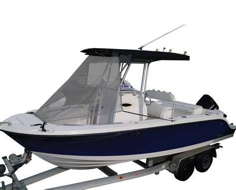 boat stern shade kit t top stern shade kit oceansouth