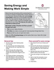 Conservation Save Energy Essay by 13 Best Images About Occupational Therapy And Energy Conservation On Activities