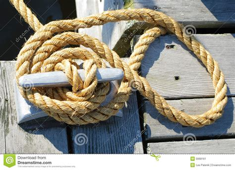 boat safety images boat safety line stock image image of moored wood rope