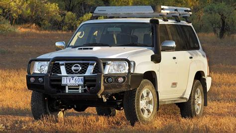 nissan patrol 2016 white nissan patrol legend edition 2016 review first drive
