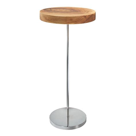 Table Definition by Coffee Table Occasional Table For Living Room Great