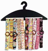 Elmos Wardrobe by Elmos Closet Custom Prints For Pet Collars Leashes