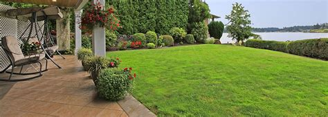 Landscape Contractors Landscape Contractors Australind For The Best Landscape