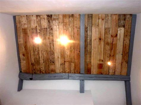 amazing pallet furniture projects for home 101 pallets amazing pallet furniture projects for home 101 pallets