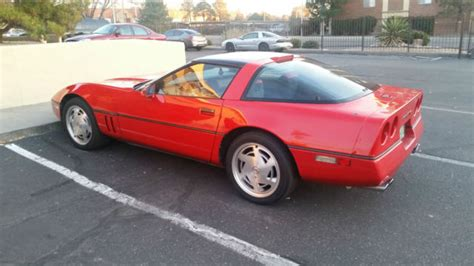car manuals free online 1989 chevrolet corvette transmission control 1989 chevrolet corvette red 6 speed manual transmission