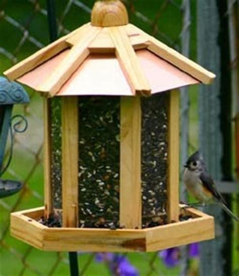 Tempat Makan Burung Tabung bird feeder tempat makan burung unik obat serangga kecoa