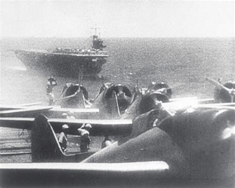 photos of japanese aircraft carriers used in attack of 30 november 2013 padre steve s world musings of a