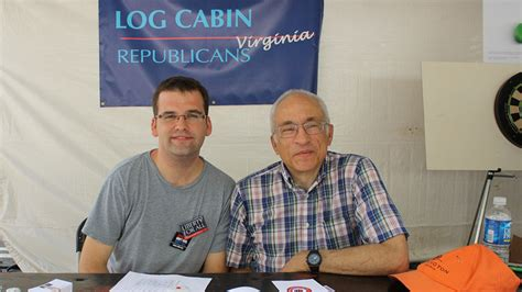 gay republicans flout gop orthodoxy promote lgbt friendly candidates