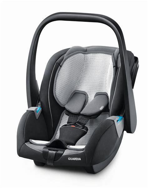 cover for infant car seat recaro air mesh cover for infant car seat buy at