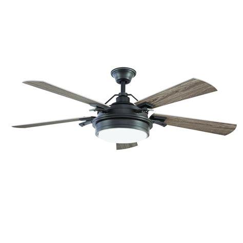home decorators collection ceiling fan remote home decorators collection westerleigh 54 in integrated