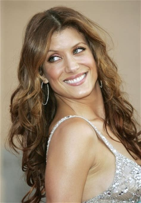 grey s anatomy addison actor 75 best tv stars of the 2000s images on pinterest