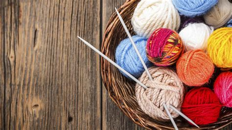 real knitting forget the sweater here are 6 real benefits of knitting