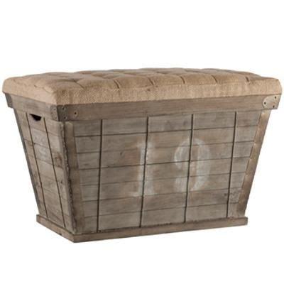 bathroom bench  images crate storage grey