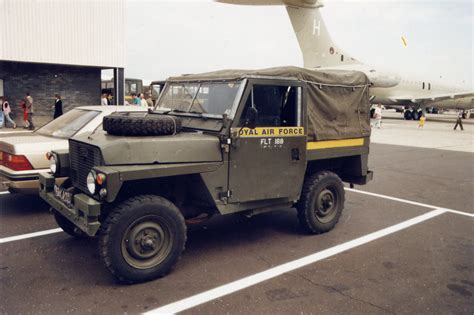70s land rover military items military vehicles military trucks