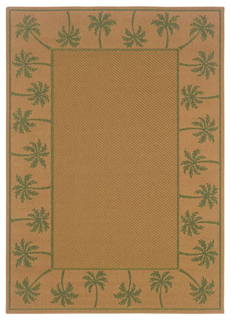 friendly rugs eco friendly sphinx rugs weavers lanai beige 11467 polypropylene