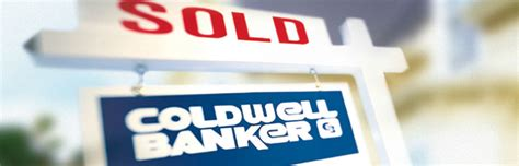 caldwell banker the of an offer coldwell banker blue matter