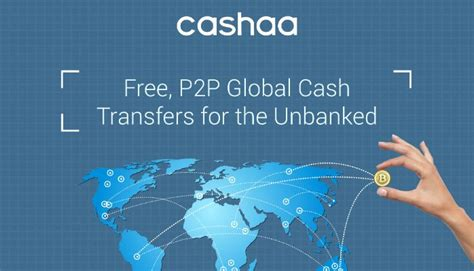 bitconnect transfer fee bitconnect connects with bitcoin startup cashaa can they